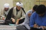 ۲۷ فروردین آخرین مهلت ثبت نام برای تحصیل در حوزه های علمیه