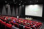 اثر آموزشی نساختم/ فیلمی به مثابه اتاق درمان