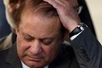 نخست وزیر جدید پاکستان امروز تعیین میشود