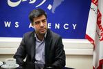 چالش های پیش روی «دولت- ملت» در ایران/ پیشینه شناسی دولت مدرن