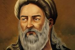 آراء و اندیشههای شیخ اشراق بررسی میشود