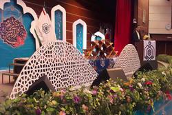 ۲۳۵ نفر شرکت کننده در مسابقات قرآنی استان هرمزگان حضور خواهندداشت