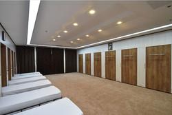 زائرسرای استان بوشهر به ظرفیت ۷۰۰ تخت در مشهد احداث میشود
