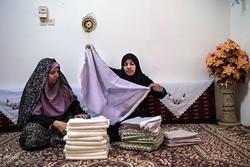 اجرای طرح پایلوت «واحدهای مسکونی معیشت محور» در محمود آباد بیرجند