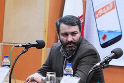 میزبانی رایگان پردیسهای سینمایی شهرداری از خبرنگاران