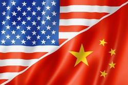 چین تعرفه ۵۰ میلیارد دلاری بر ۱۰۶ قلم کالای امریکایی وضع کرد