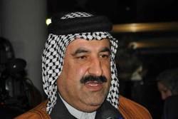محمد الصهیود