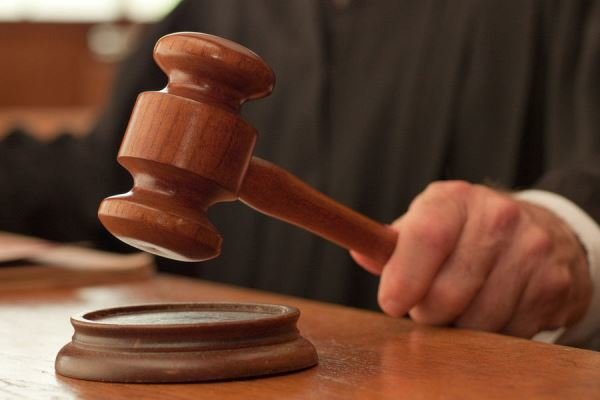 کیفر خواست ۷ متهم سابقه دار بهشهر صادر شد