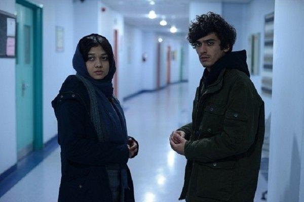 """""""Kaybolmak"""" filmi Venedik Film Festivali'ne katılacak"""