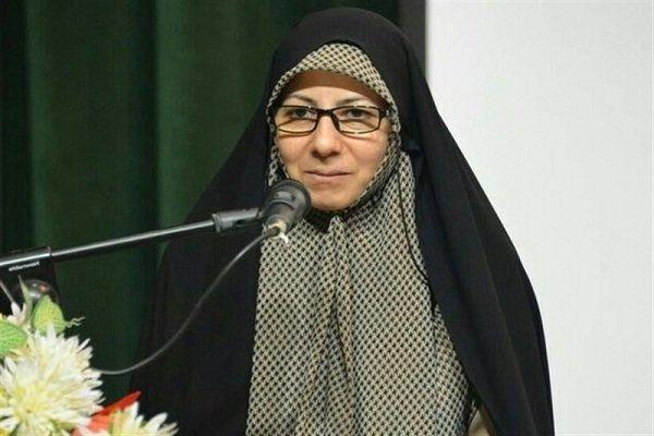 تدوین بودجه سال آینده شهرداری بر اساس برنامه سوم توسعه شهر تهران