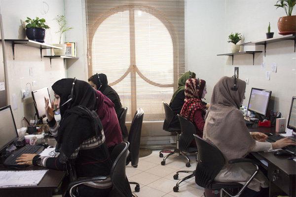دفتر شما با خدمات دفتر کار مجازی دیگر نیازی به منشی ندارد