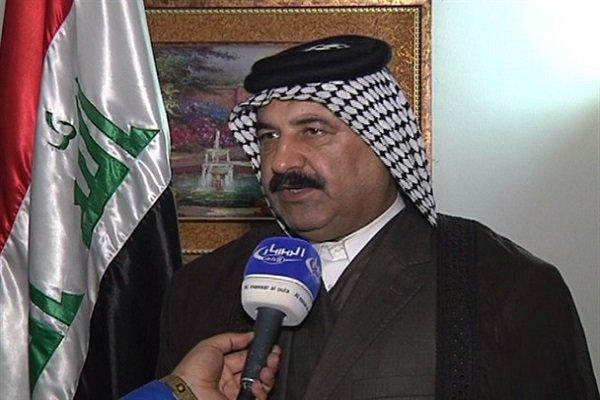 برلماني عراقي: دعوات الاستفتاء هي مجرد أماني لتحقيق تطلعات دكتاتورية وسلطوية