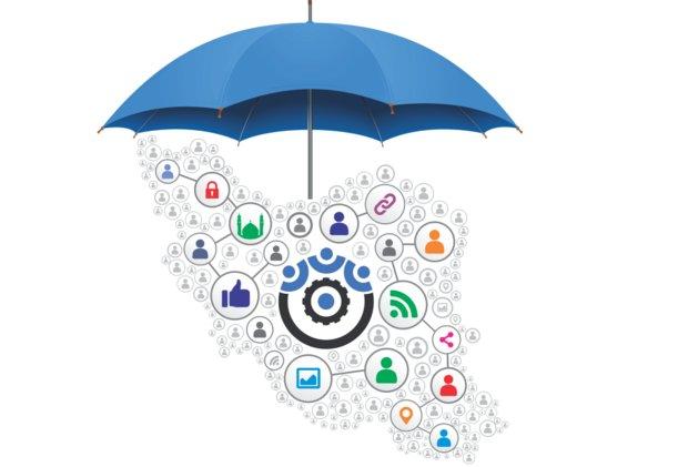 امنیت اجتماعی به جریان فراگیر اطلاعات نیازمند است