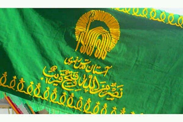 تلاش خادمان آستان قدس برای آزادی۸۰ زندانی غیرعمد