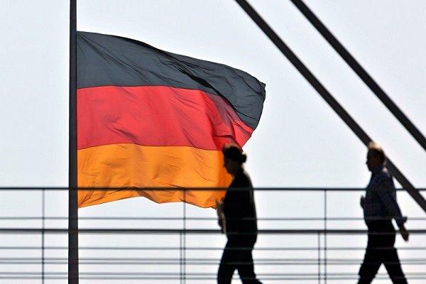 شهروندان آلمانی مخالف حمله غرب به سوریه هستند,