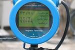 نصب ۲۵۶ دستگاه کنتور هوشمند آب و برق در شهرستان فامنین