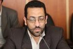 ۲۸ جشن گلریزان در استان کرمان برگزار شد