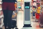 روبات ها کارمند فروشگاه می شوند