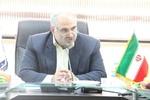 İran ve Rusya'dan ticari sözleşme
