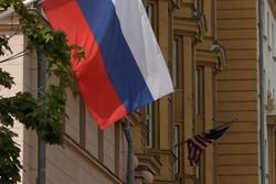 Rusya'nın Washington Büyükelçisinden Pentagon'un suçlamalarına yanıt