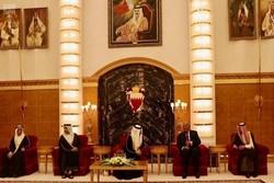 الدول الأربع تفرض عقوبات جديدة على قطر باجتماع المنامة اليوم