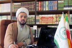 تبلیغات اسلامی در معادلات فرهنگی و اجتماعی نقش مؤثری دارد