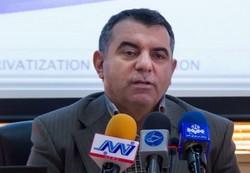 میرعلی اشرف پوری حسینی