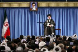 حج ، مسجد الاقصی کی حمایت اورخطے میں امریکی شرارتوں کا منہ توڑ جواب دینے کی بہترین جگہ