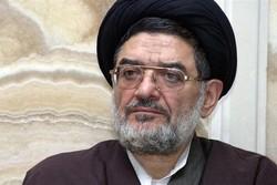 """السفير الإيراني الأسبق بسوريا وامين مؤتمر دعم القدس """"محتشمي بور"""" في ذمة الله"""