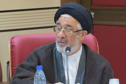آراستگی و بهداشت نمازخانه های استان قزوین جدی گرفته شود