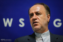 شایعه «بستن کابینه با نظر رهبری» به دلیل ترس از آینده است