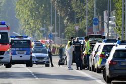 ألمانيا: مقتل شخص وإصابة 3 أخرين على يد مسلح في ملهى ليلي