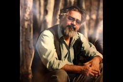 پیام تسلیت انجمن منتقدان خانه تئاتر برای درگذشت مدیا کاشیگر