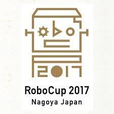 ROBO CUP 2017