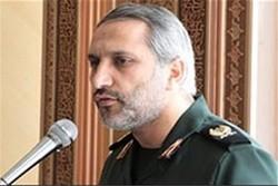 نگهداری ۴۵۰ معتاد متجاهر شهر تهران در مرکز بازپروری سپاه