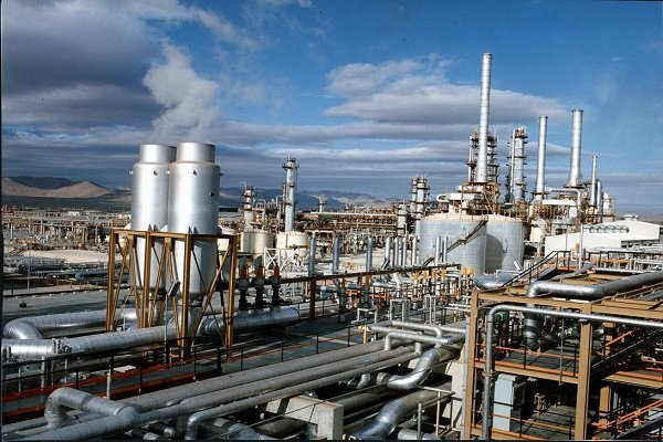 Iran's petchem industry to attract $5bn investment