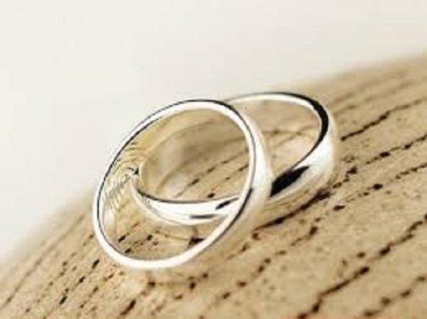 شروط ضمن عقد پشتوانه زنان در زندگی مشترک