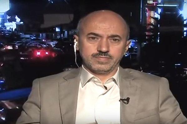 عبدالسلام المداني :  العدوان السعودي لا يزال يستهدف المرافق الصحيةو55 % منها خارج الخدمة