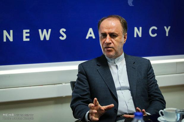 استکبارجهانی در مقابله با ملت پیشرونده ایران به بنبست رسیده است