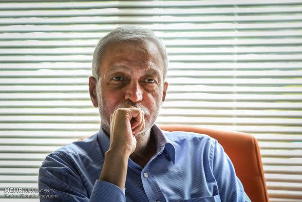 رئیس سابق انجمن جامعهشناسی ایران درگذشت