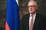 ریابکوف: آمریکا کره شمالی را برای پرتاب موشک تحریک کرد