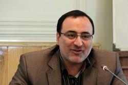 محمدرحیم بیرقی