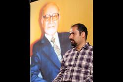 مستند «راه طی شده» به کارگردانی علی ملاقلی پور کلید خورد