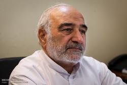 کاهش واردات نفتچین از آمریکا برای ایران فرصت خوبی را ایجاد کرد