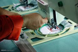 ۱۰ هزار شغل جدید در حوزه صنعت مازندران ایجاد می شود