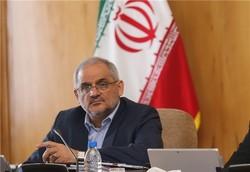 İran'da Ruhani'nin yemin töreni günü tatil edildi