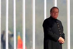 تبعات استعفای نواز شریف در اقتصاد پاکستان