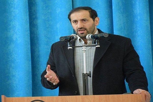 اعلام اسامی زمینخواران دانه درشت توسط مجلس