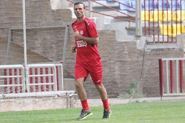 سید جلال حسینی (تمرین)