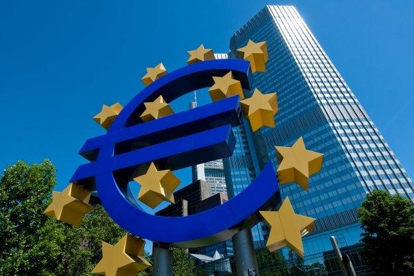 اکنون زمان افزایش نرخ بهره بانکی در اروپا است